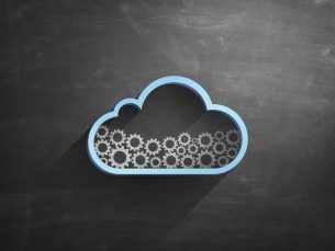 CIA migrates to cloud based technology