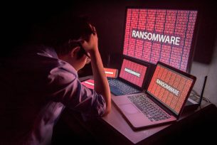 Cybersecurity experts now warning users to stop paying ransomware