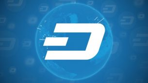 Dash calls AT&Ts 5G E label false advertising in new lawsuit