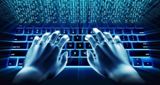 Cyber threat intelligence versus business risk intelligence