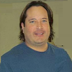 Rod Bianchi