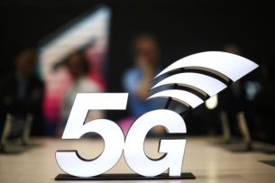 Maxis and Huawei brings 5G Speed to Malaysia