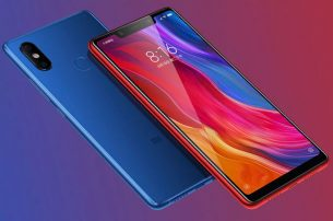5 Top Smartphones for Summer 2019