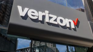 Verizon adds Washington, DC, Atlanta, Detroit and Indianapolis to list of 5G Cities