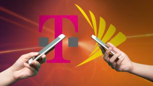 Ajit Pai Formally Approves The TMobile/Sprint Merger