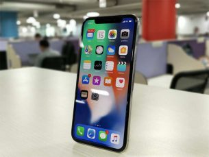 The Apple iPhone 11 review