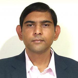 Virendra Maheta