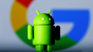 Android exploit leaves Mobile Phones Vulnerable to Hacks
