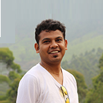 Darshan Prajapati