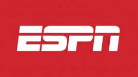 This image has an empty alt attribute; its file name is Espn-2.png