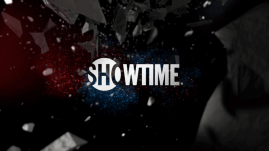 This image has an empty alt attribute; its file name is Showtime.png