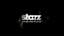 This image has an empty alt attribute; its file name is StarZ.png