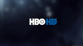 This image has an empty alt attribute; its file name is hbo.png