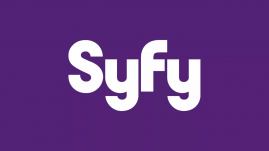 This image has an empty alt attribute; its file name is syfy-269x151-1.png
