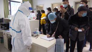 Companies leaving the Mobile World Congress over Coronavirus Fears