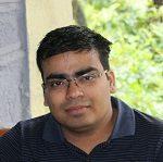 Amit Shelke